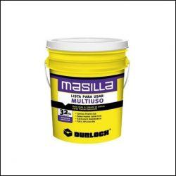 MASILLA MULTIUSO 32 Kg